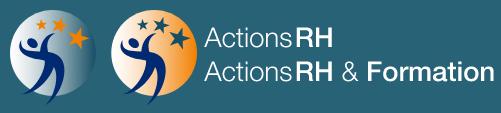 Actions RH