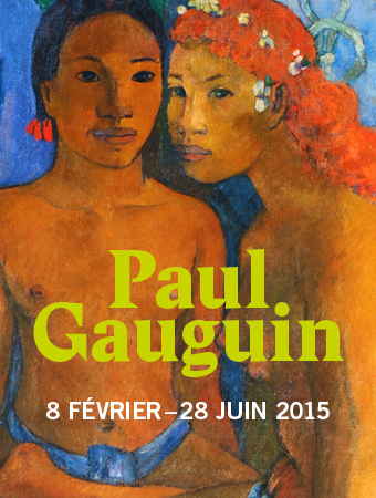 gauguin_onlinetickets_teaser_fr
